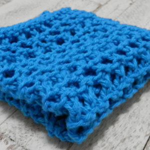 Roy Dishcloth